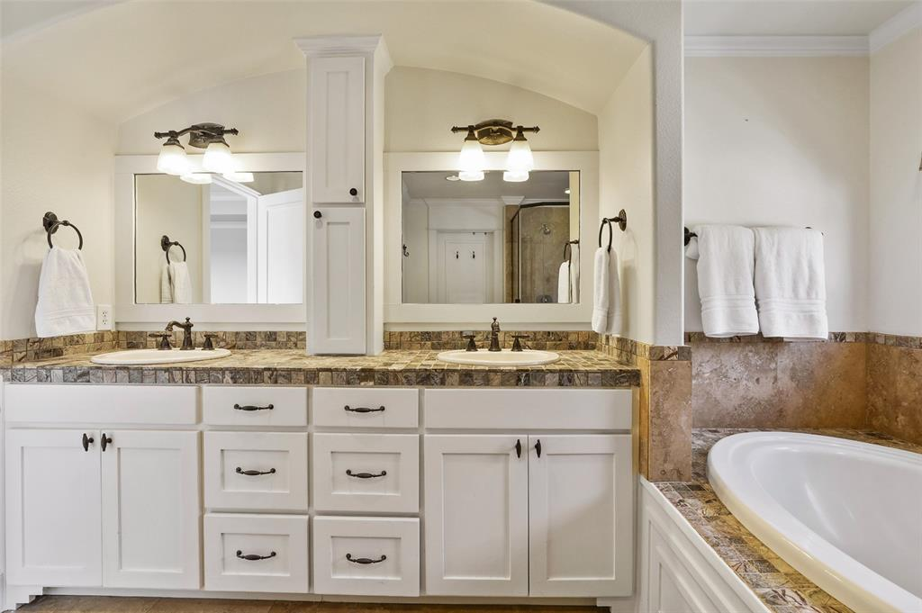 6138 Vickery Boulevard, Dallas, Texas 75214 - acquisto real estate best photos for luxury listings amy gasperini quick sale real estate