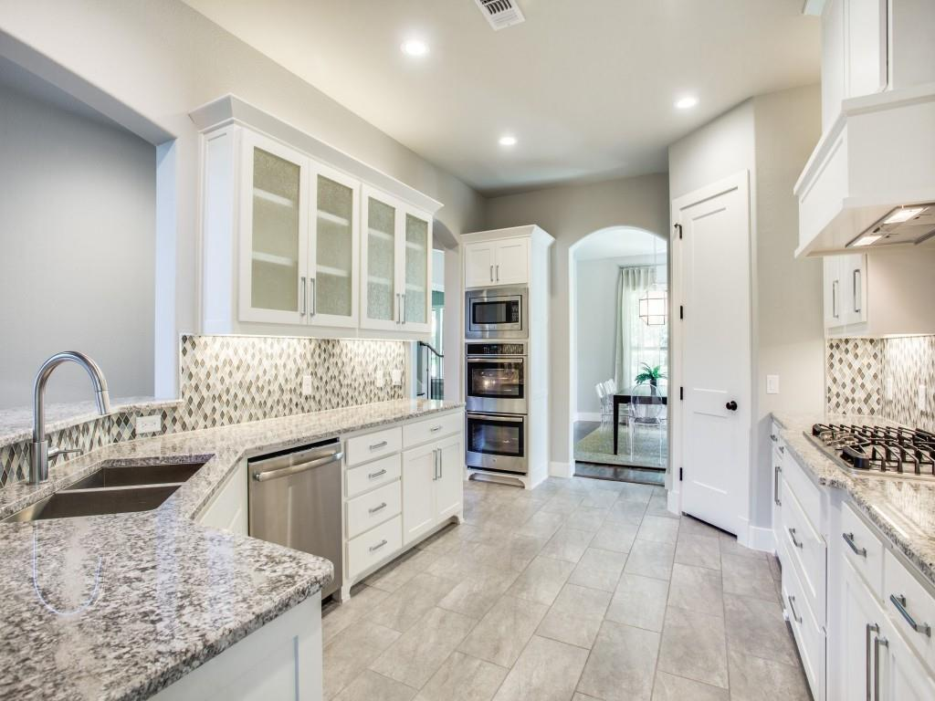 9617 Lakemont Drive, Dallas, Texas 75220 - acquisto real estate best luxury buyers agent in texas shana acquisto inheritance realtor