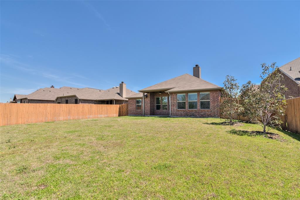 1605 Medina  Lane, Prosper, Texas 75078 - acquisto real estate best listing photos hannah ewing mckinney real estate expert