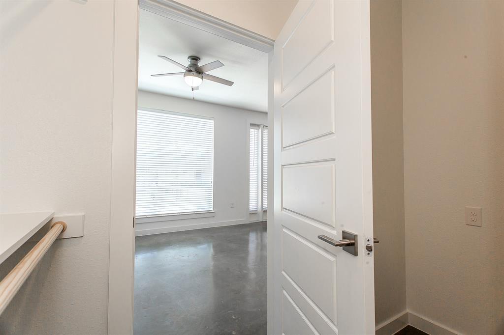 200 Bishop Avenue, Dallas, Texas 75208 - acquisto real estate best real estate company to work for