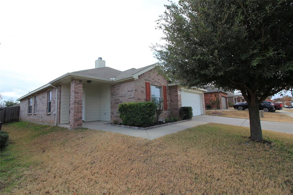 1217 Artesia  Drive, Fort Worth, Texas 76052 - acquisto real estate best investor home specialist mike shepherd relocation expert