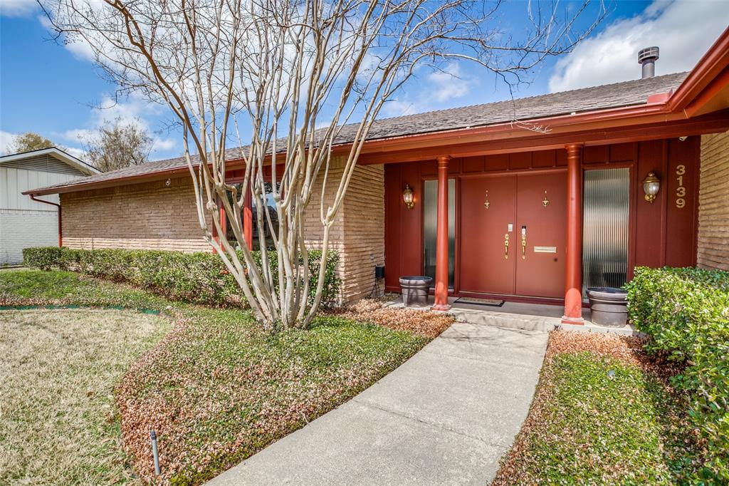 3139 Whirlaway Road, Dallas, Texas 75229 - acquisto real estate best allen realtor kim miller hunters creek expert