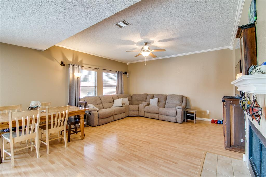 6109 Iris Drive, Rowlett, Texas 75089 - acquisto real estate best highland park realtor amy gasperini fast real estate service