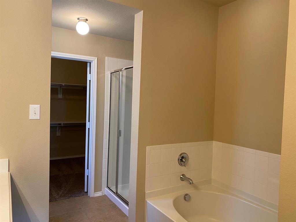 1728 Rosson Drive, Little Elm, Texas 75068 - acquisto real estate best real estate company to work for
