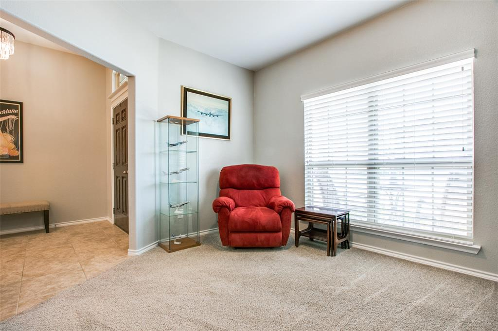 2744 Albatross Lane, Fort Worth, Texas 76177 - acquisto real estate best real estate company in frisco texas real estate showings