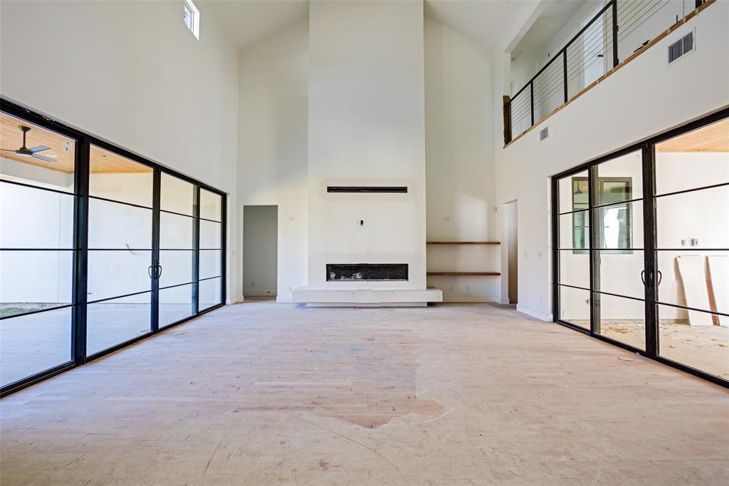 6823 Aberdeen  Dallas, Texas 75230 - acquisto real estate best prosper realtor susan cancemi windfarms realtor