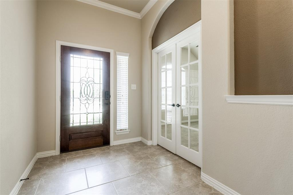 1605 Medina  Lane, Prosper, Texas 75078 - acquisto real estate best allen realtor kim miller hunters creek expert