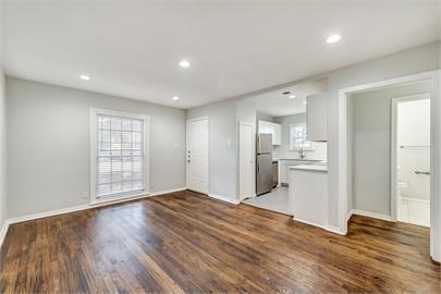 1109 Davis Drive, Arlington, Texas 76013 - acquisto real estate best park cities realtor kim miller best staging agent