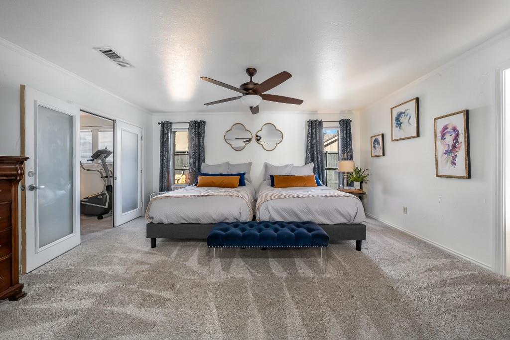 4532 Atlanta Drive, Plano, Texas 75093 - acquisto real estate best flower mound realtor jody daley lake highalands agent of the year