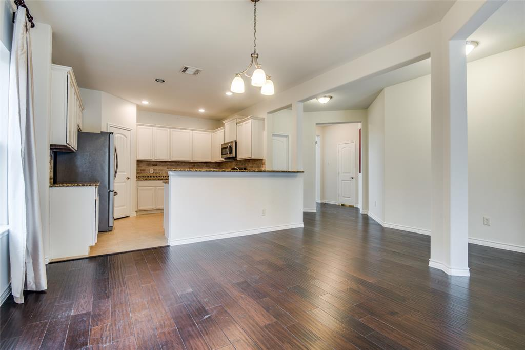 9812 Copperhead Lane, McKinney, Texas 75071 - acquisto real estate best prosper realtor susan cancemi windfarms realtor