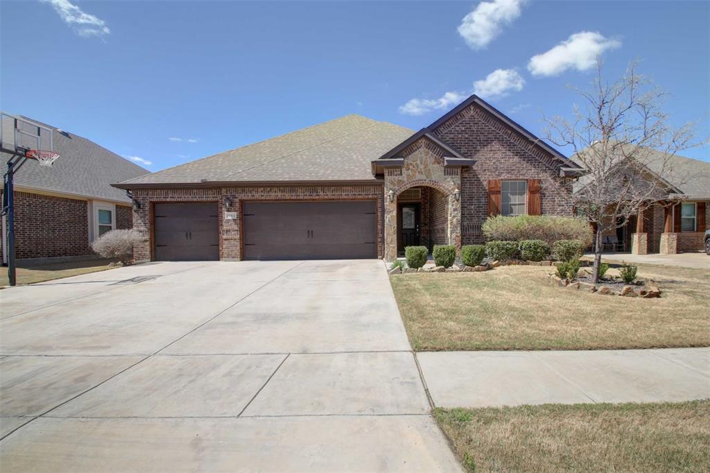 1684 Fraser Drive, Burleson, Texas 76028 - Acquisto Real Estate best mckinney realtor hannah ewing stonebridge ranch expert