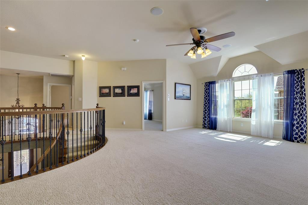 711 Montclaire Drive, Mansfield, Texas 76063 - acquisto real estate best photos for luxury listings amy gasperini quick sale real estate