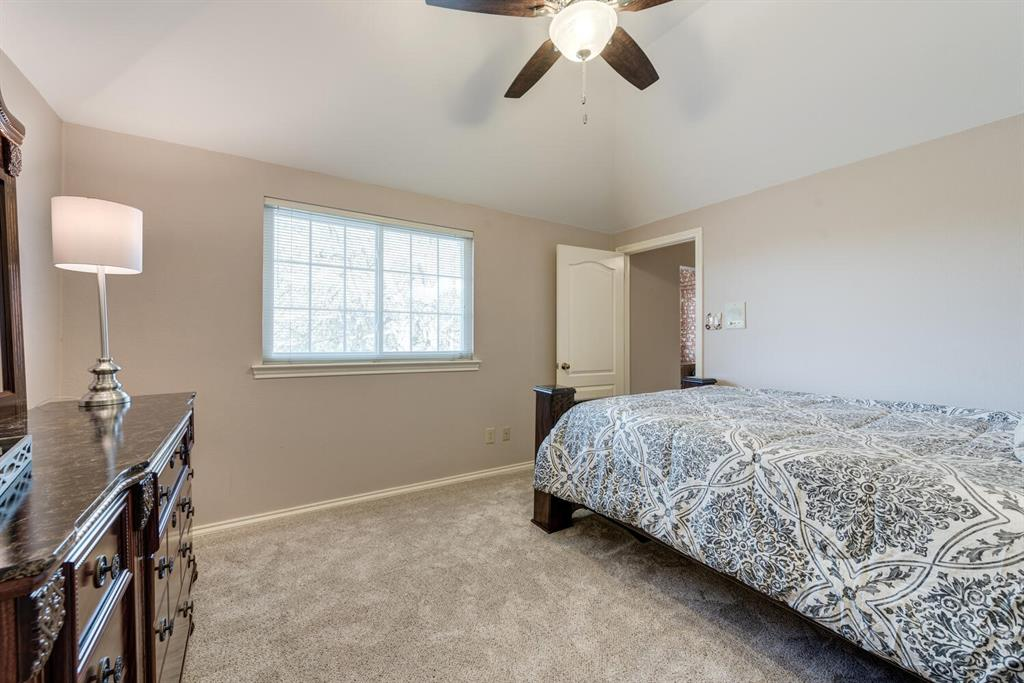 202 Rochelle Court, Colleyville, Texas 76034 - acquisto real estate best park cities realtor kim miller best staging agent