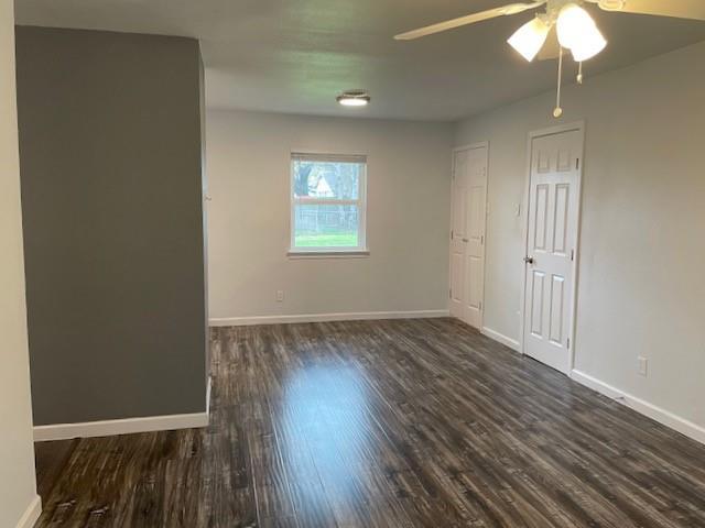 13119 Southview Lane, Dallas, Texas 75240 - acquisto real estate best prosper realtor susan cancemi windfarms realtor