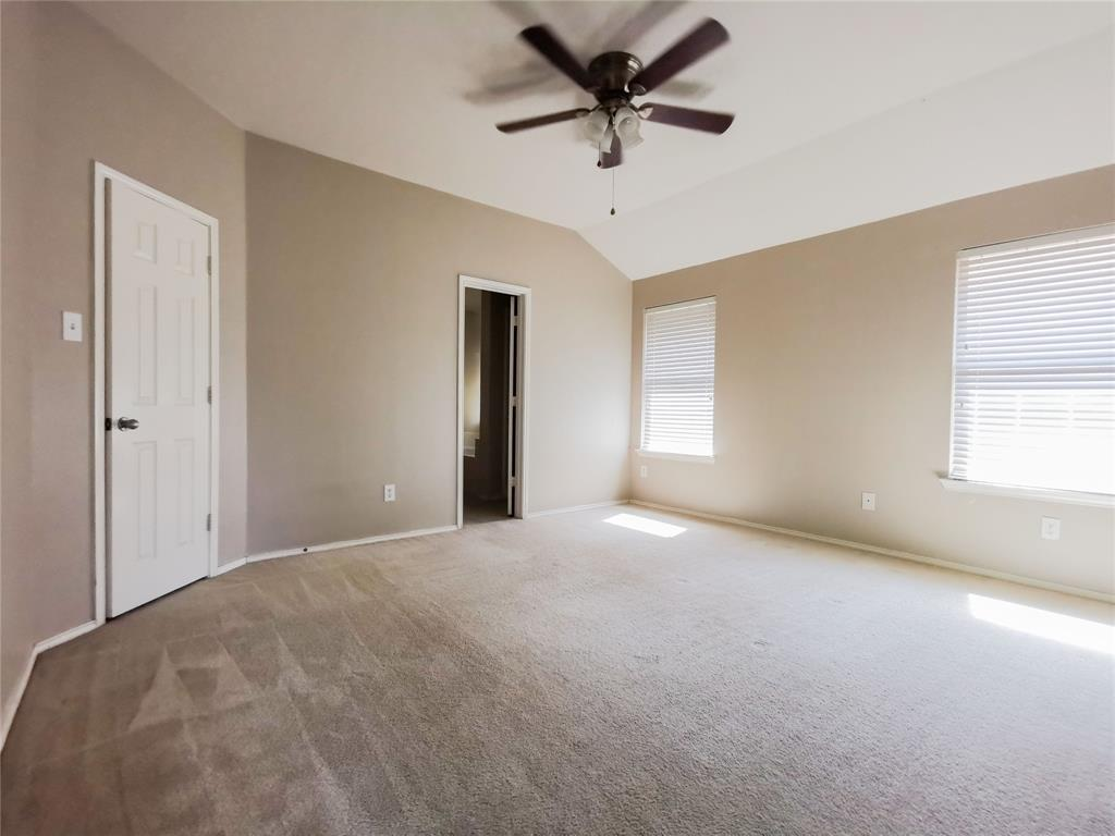 9131 Gaspard Court, Frisco, Texas 75033 - acquisto real estate best real estate company to work for