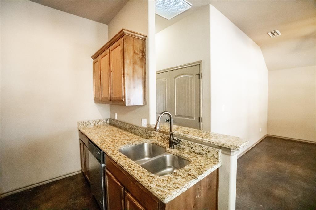 663 Tarleton 203, Stephenville, Texas 76401 - acquisto real estate best allen realtor kim miller hunters creek expert