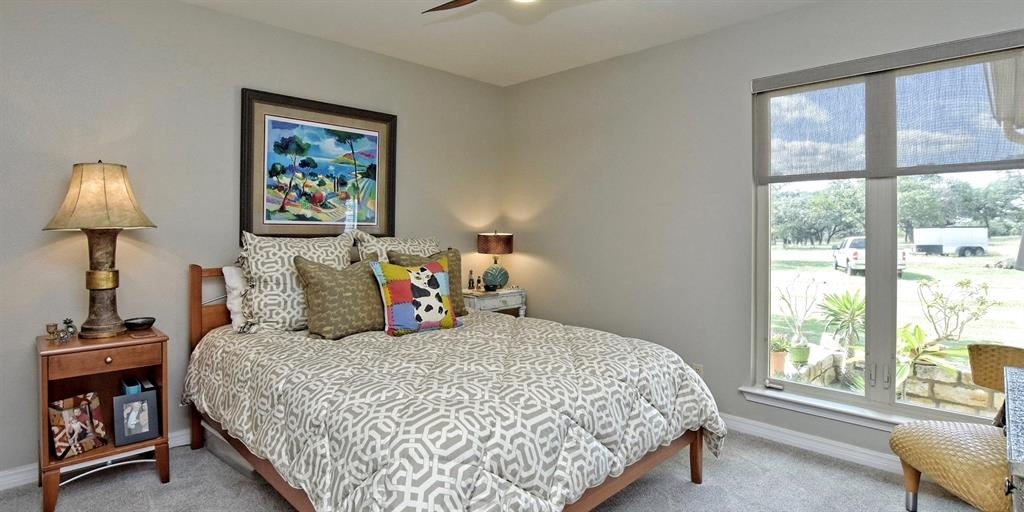 765-820 Brewer  Road, Fredericksburg, Texas 78624 - acquisto real estate best realtor dfw jody daley liberty high school realtor
