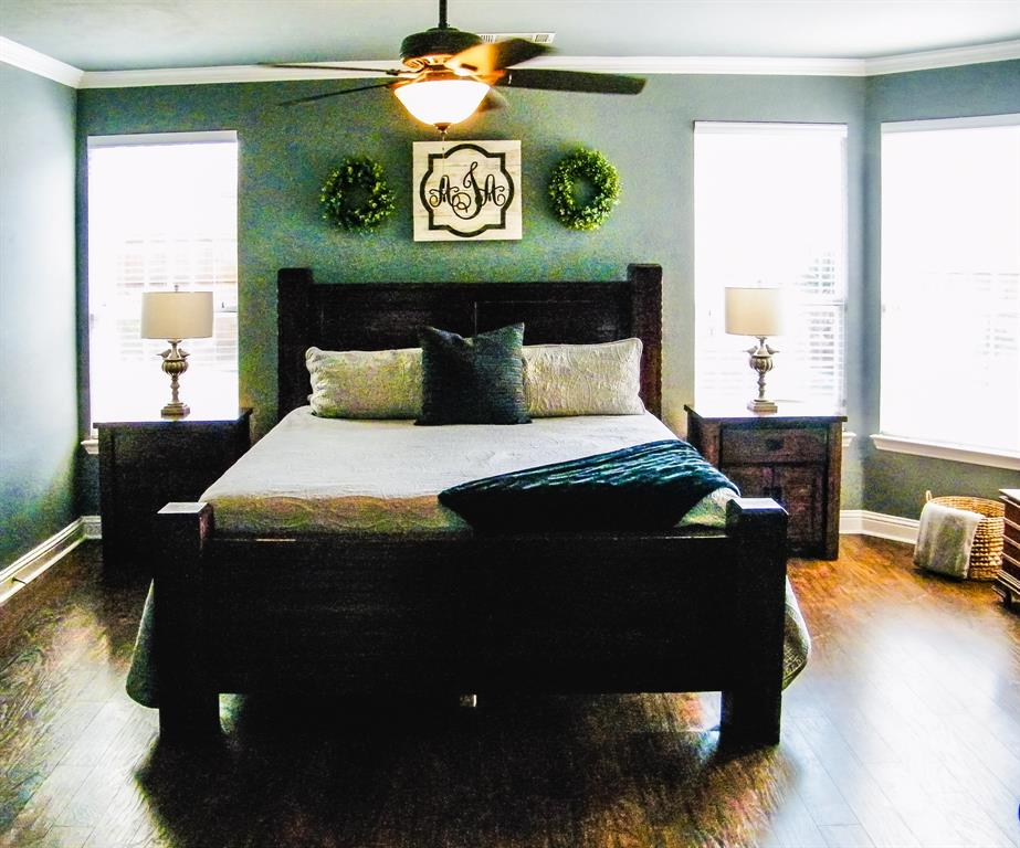 11775 Barrymore Drive, Frisco, Texas 75035 - acquisto real estate best celina realtor logan lawrence best dressed realtor