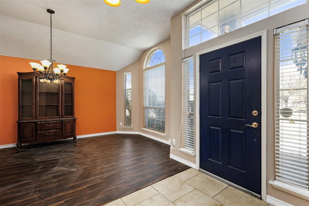 2417 Bent Brook Drive, Mesquite, Texas 75181 - acquisto real estate best allen realtor kim miller hunters creek expert