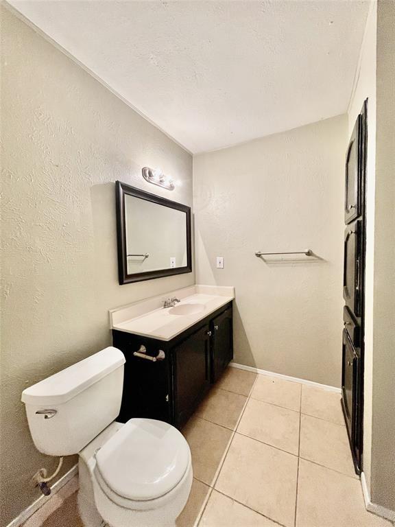 2226 Pennington  Drive, Arlington, Texas 76014 - acquisto real estate best photo company frisco 3d listings