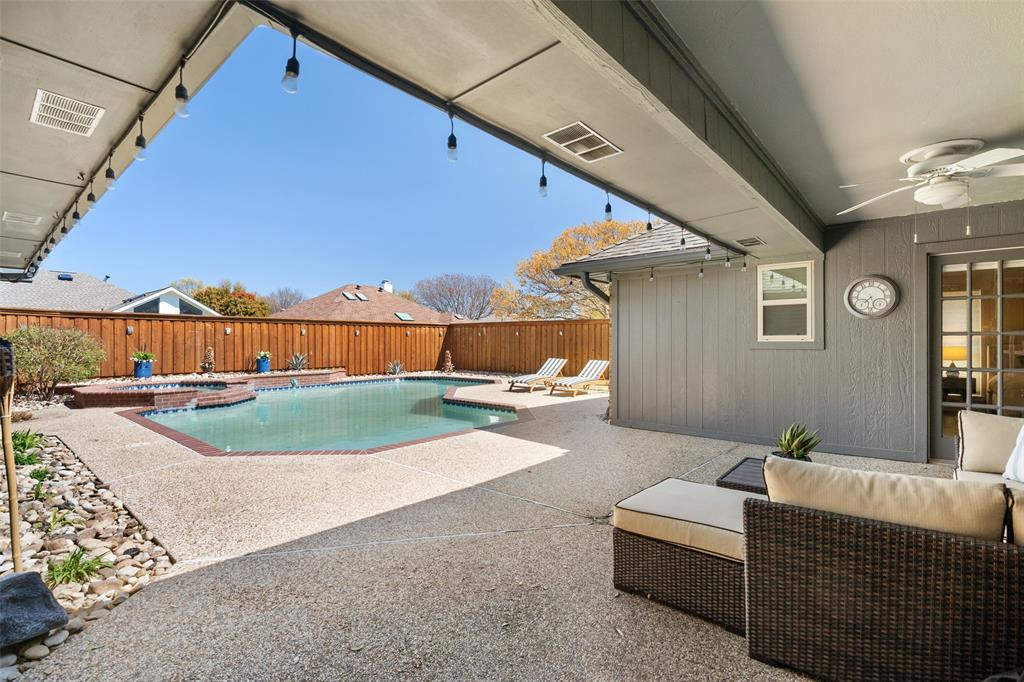 1417 Callaway Drive, Plano, Texas 75075 - acquisto real estate best plano real estate agent mike shepherd