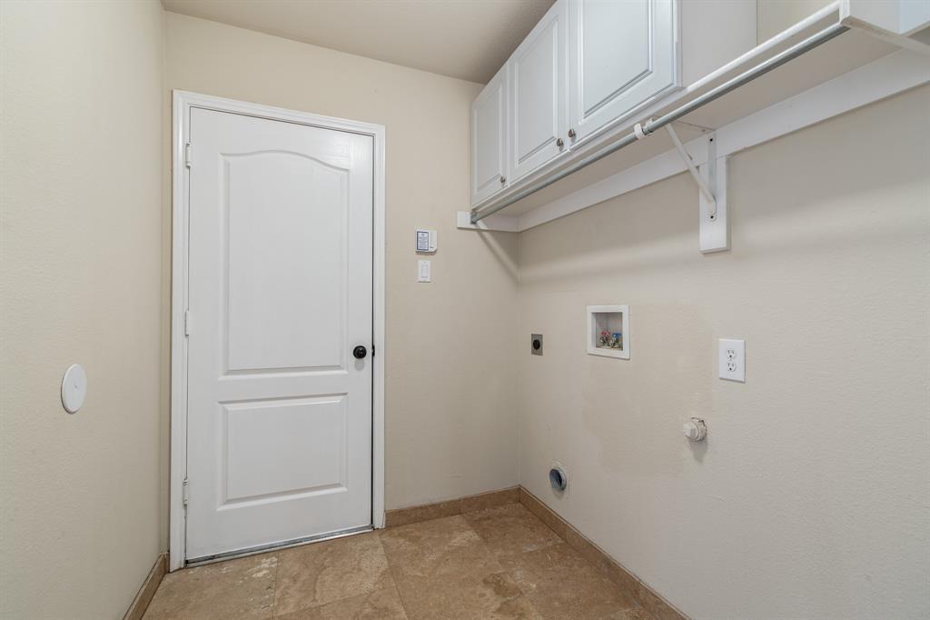 3119 Brett Road, Corinth, Texas 76210 - acquisto real estate best listing agent in the nation shana acquisto estate realtor