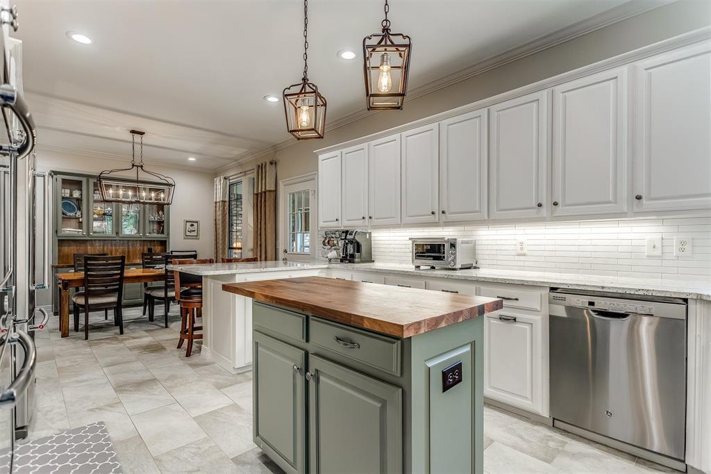 3533 Louis  Drive, Plano, Texas 75023 - acquisto real estate best realtor dfw jody daley liberty high school realtor