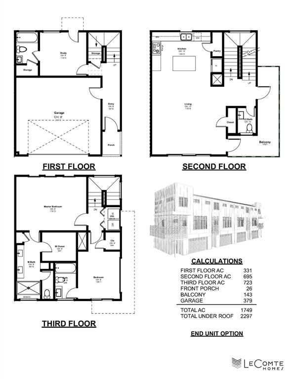 1510 Washington Avenue, Dallas, Texas 75204 - acquisto real estate best realtor westlake susan cancemi kind realtor of the year