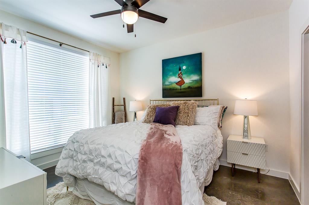200 Bishop Avenue, Dallas, Texas 75208 - acquisto real estate best photos for luxury listings amy gasperini quick sale real estate