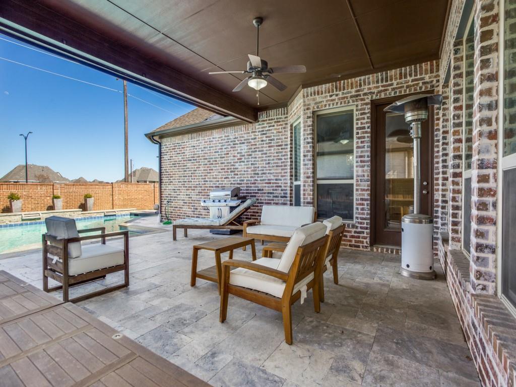6756 Stallion Ranch Road, Frisco, Texas 75036 - acquisto real estate nicest realtor in america shana acquisto