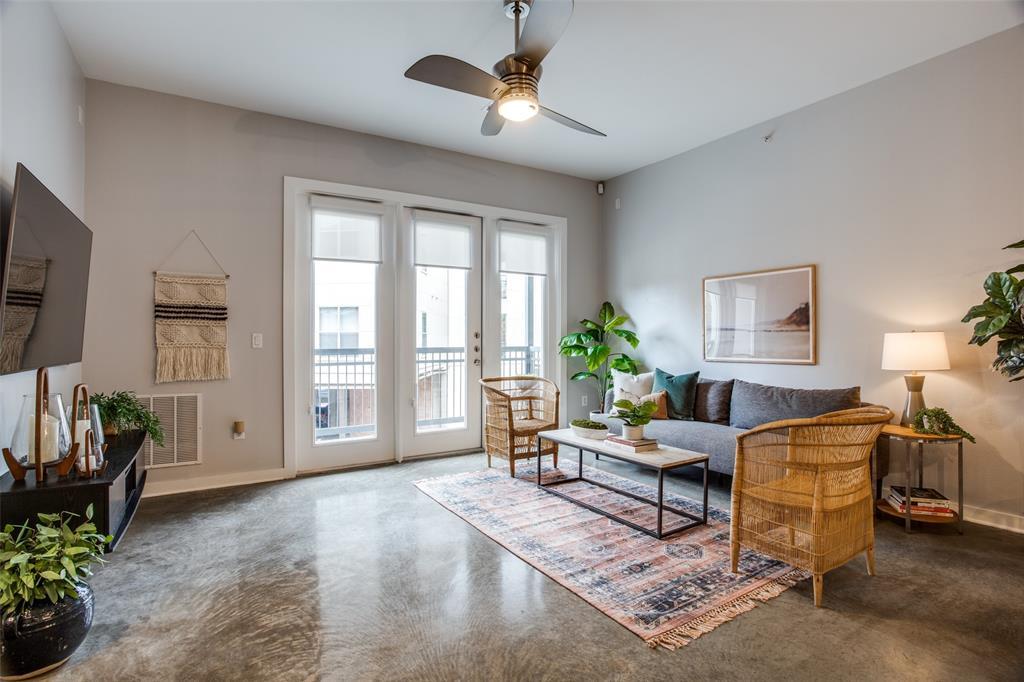 2950 Mckinney Avenue, Dallas, Texas 75204 - acquisto real estate best celina realtor logan lawrence best dressed realtor