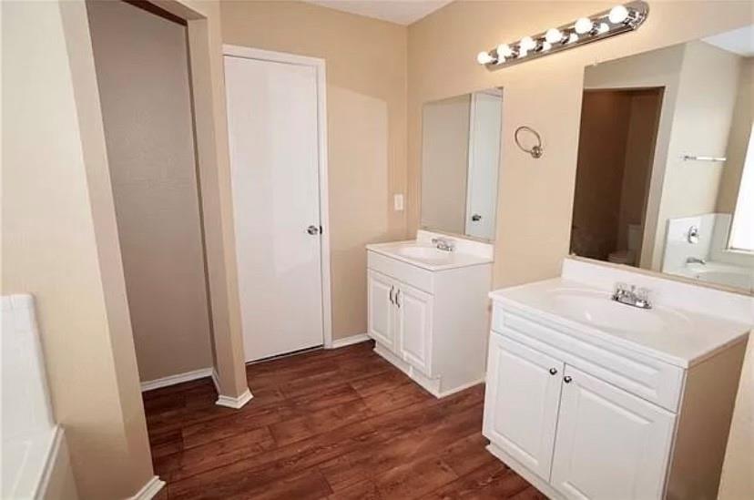 109 Pheasant Lane, Seagoville, Texas 75159 - acquisto real estate best realtor foreclosure real estate mike shepeherd walnut grove realtor