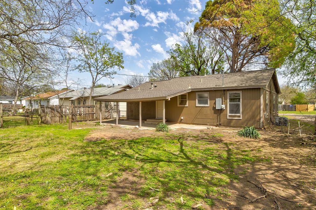 27 Donald Court, Hurst, Texas 76053 - acquisto real estate best realtor dfw jody daley liberty high school realtor