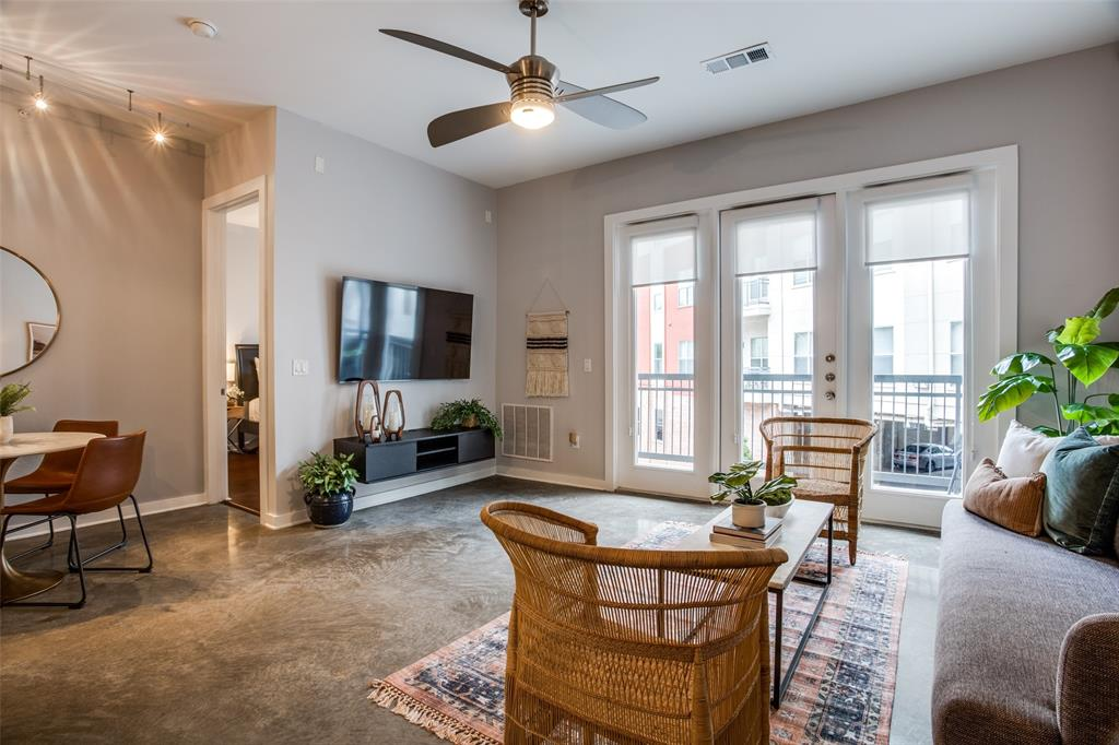 2950 Mckinney Avenue, Dallas, Texas 75204 - acquisto real estate best flower mound realtor jody daley lake highalands agent of the year