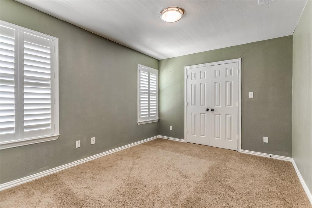 2700 Club Ridge  Drive, Lewisville, Texas 75067 - acquisto real estate best listing listing agent in texas shana acquisto rich person realtor