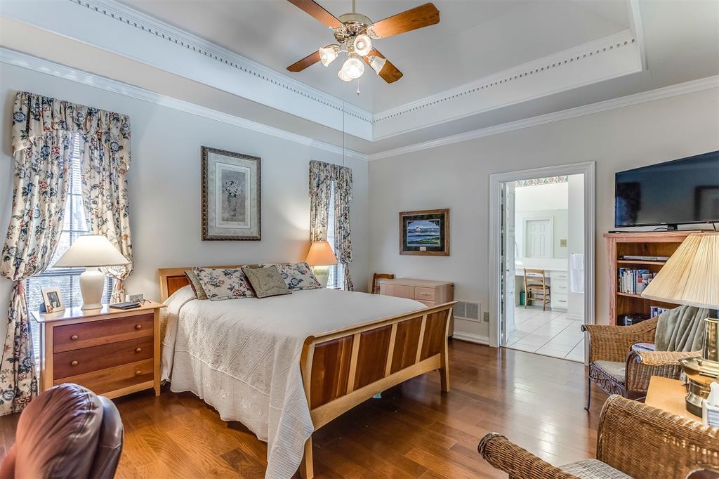 3533 Louis  Drive, Plano, Texas 75023 - acquisto real estate best prosper realtor susan cancemi windfarms realtor