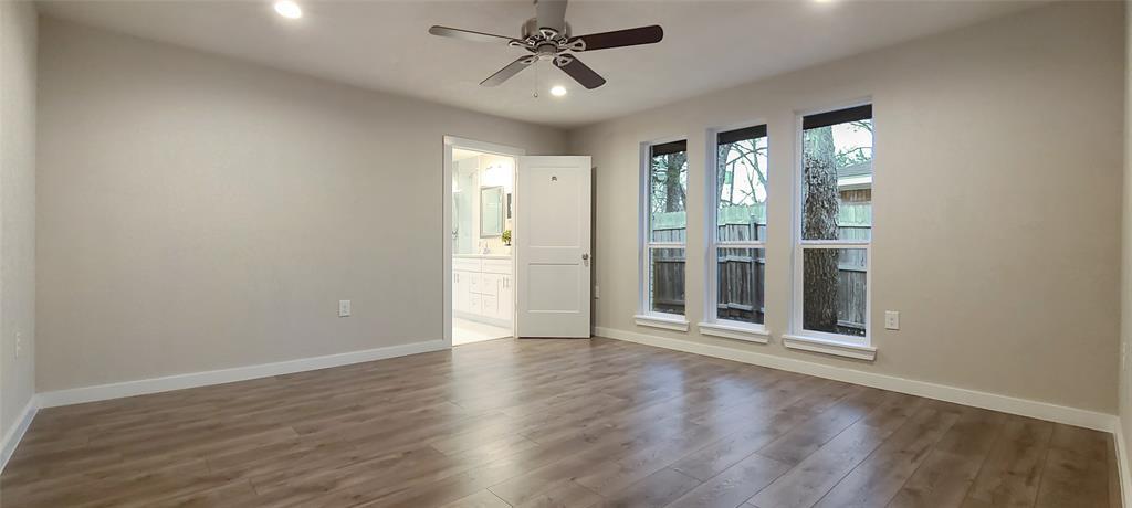 811 Red Bird Lane, Dallas, Texas 75232 - acquisto real estate best style realtor kim miller best real estate reviews dfw