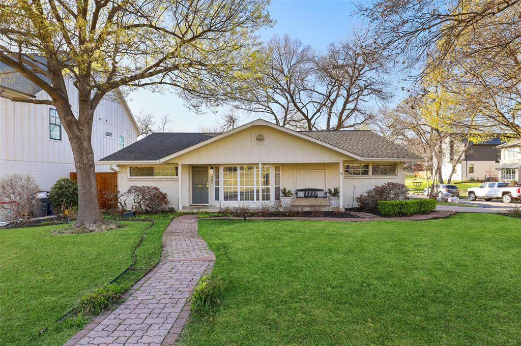 7845 Blackbird Lane, Dallas, Texas 75238 - Acquisto Real Estate best mckinney realtor hannah ewing stonebridge ranch expert