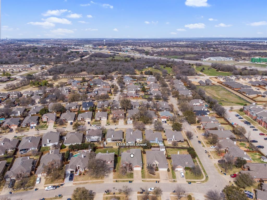 3119 Brett Road, Corinth, Texas 76210 - acquisto real estate best allen realtor kim miller hunters creek expert