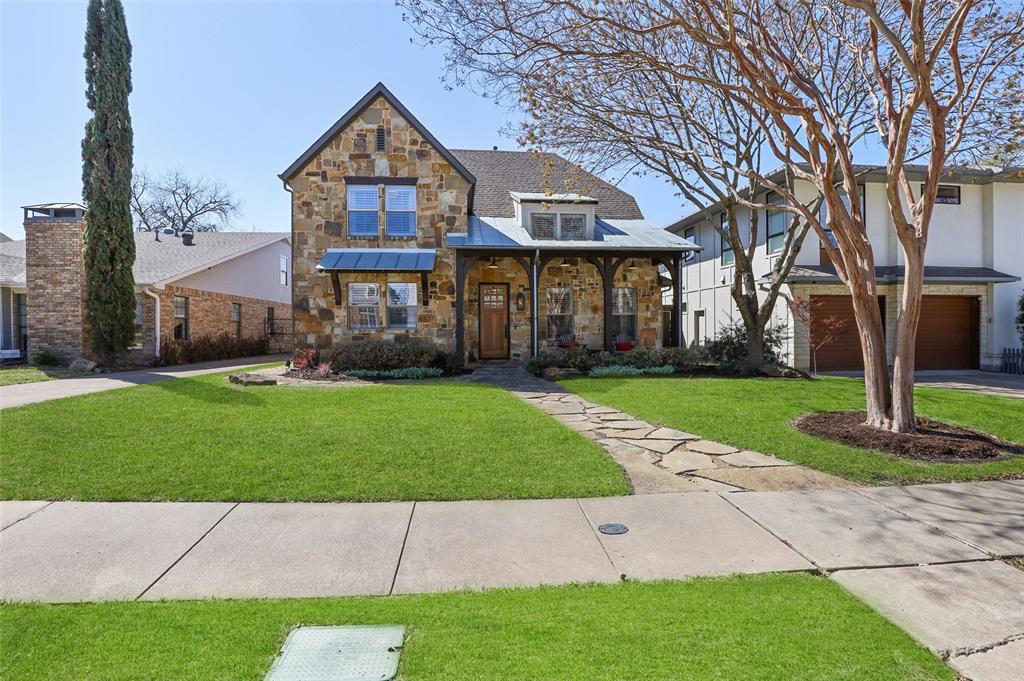 6138 Vickery Boulevard, Dallas, Texas 75214 - acquisto real estate best luxury home specialist shana acquisto