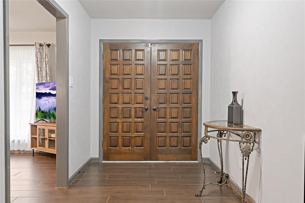 8628 Funtier Court, Fort Worth, Texas 76179 - acquisto real estate best allen realtor kim miller hunters creek expert