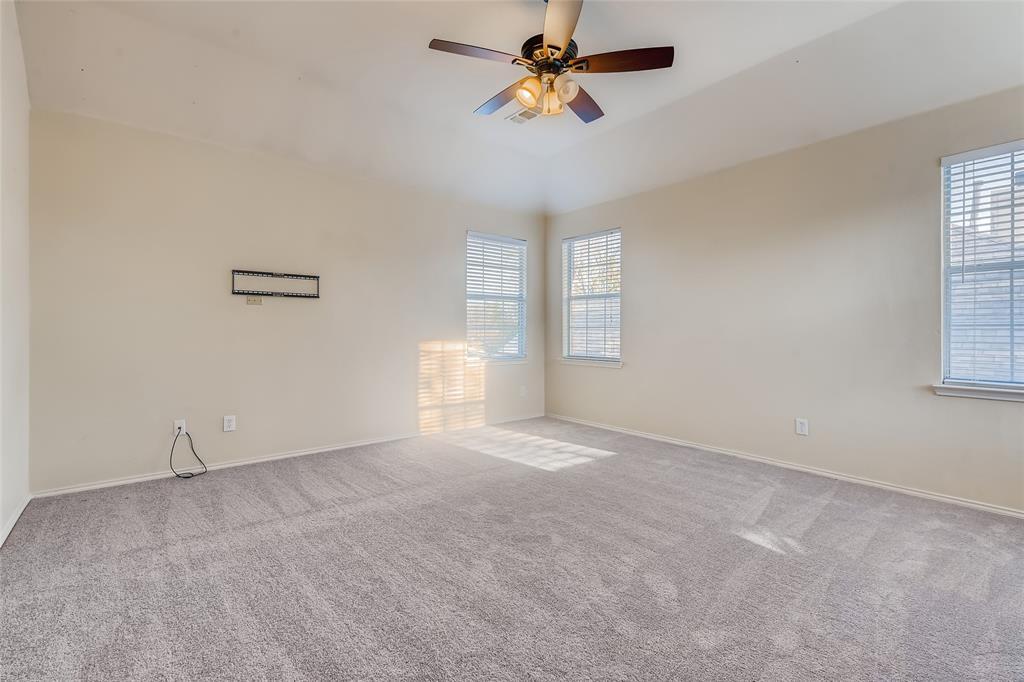 7413 Buckskin Court, Fort Worth, Texas 76137 - acquisto real estate best realtor dfw jody daley liberty high school realtor