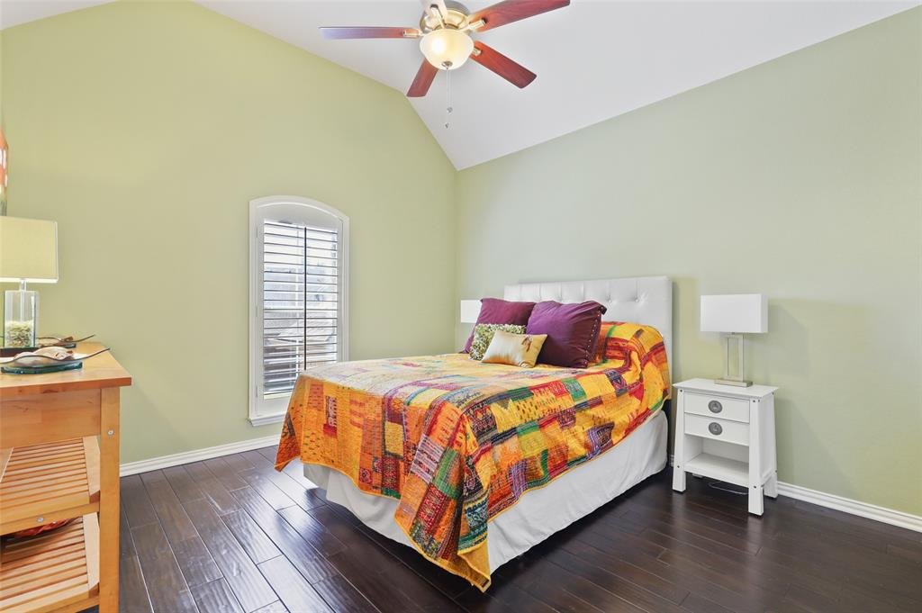 1508 Capital Drive, Allen, Texas 75013 - acquisto real estate best frisco real estate agent amy gasperini panther creek realtor