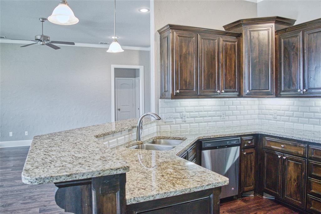 222 Bois D Arc Drive, Bullard, Texas 75757 - acquisto real estate best luxury buyers agent in texas shana acquisto inheritance realtor