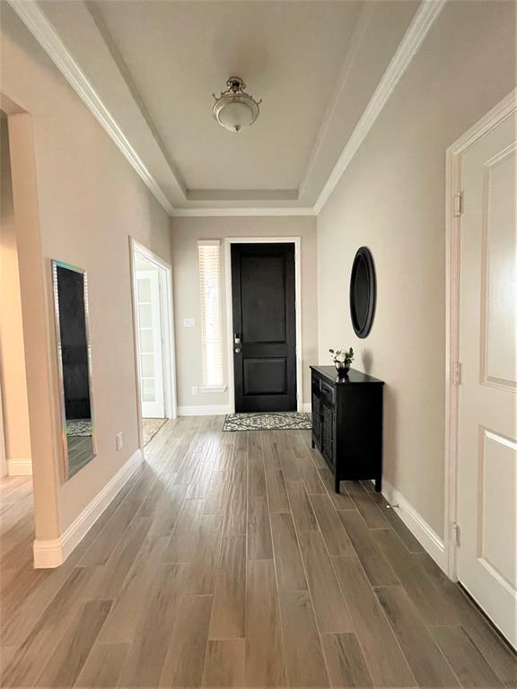 7502 Sweetwater Lane, Arlington, Texas 76002 - acquisto real estate best allen realtor kim miller hunters creek expert