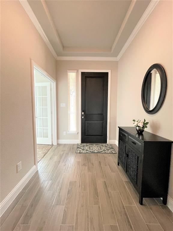 7502 Sweetwater Lane, Arlington, Texas 76002 - Acquisto Real Estate best mckinney realtor hannah ewing stonebridge ranch expert