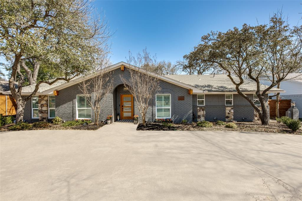 10118 Caribou  Trail, Dallas, Texas 75238 - acquisto real estate best realtor dfw jody daley liberty high school realtor