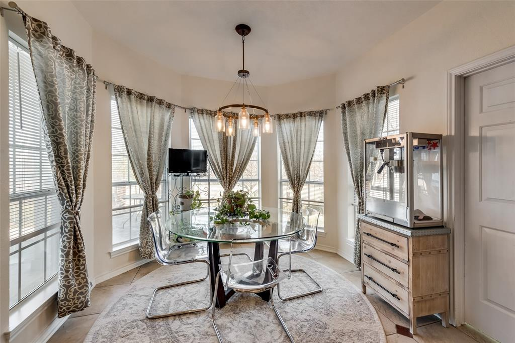 1506 Canterbury Court, Grand Prairie, Texas 75050 - acquisto real estate best listing listing agent in texas shana acquisto rich person realtor