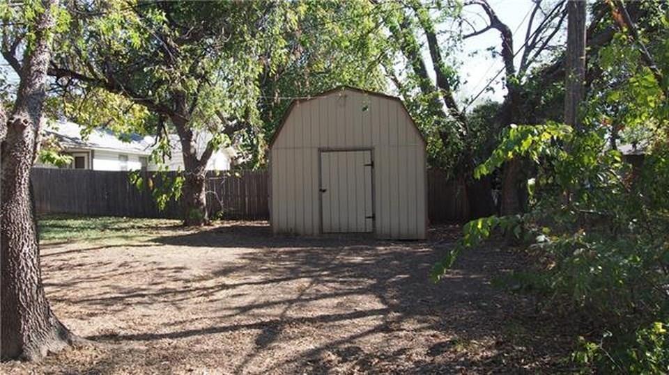 5216 Mallory Drive, Haltom City, Texas 76117 - Acquisto Real Estate best mckinney realtor hannah ewing stonebridge ranch expert