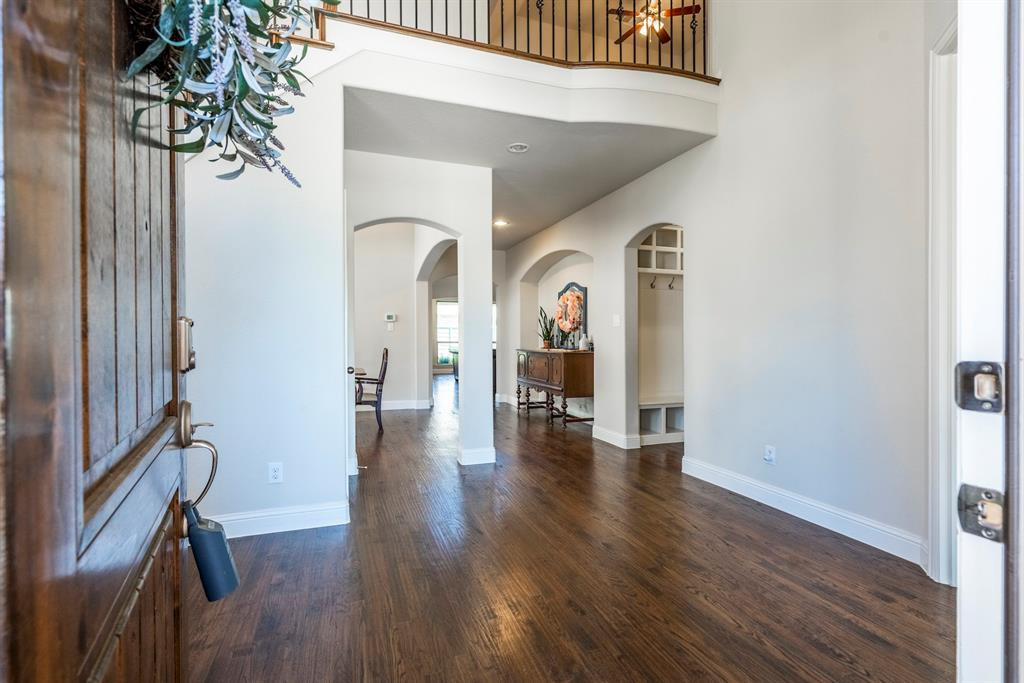 837 Fireside  Drive, Little Elm, Texas 76227 - acquisto real estate best the colony realtor linda miller the bridges real estate